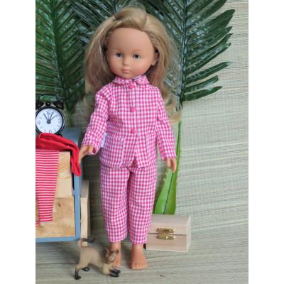 Pyjama Klassiek