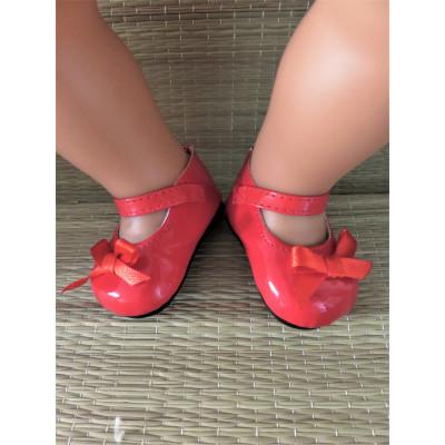 Schoentjes Caitlin , div. kleuren