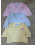 t shirt Zapf VH di. kleuren