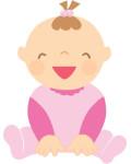 Babypoppen 25 t/m 48cm
