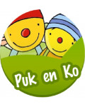 Puk &  Ko kleding/accesoires