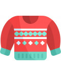 Kerst kleding