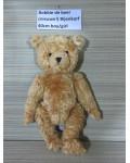 Bobbie 40cm (nieuwste Bijenkorf beer!)